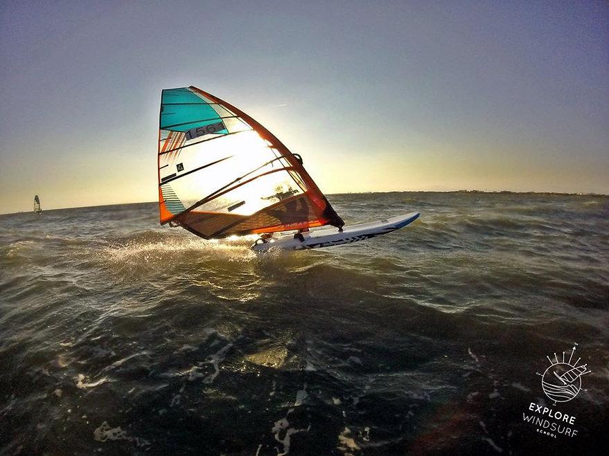 windsurf_calipso_martinique_larochelle_c