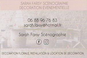 Sarah Farsy.jpg