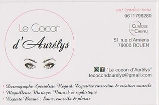 cocon aurelys.jpg