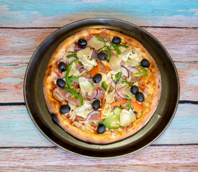 Maestropizza_pizza4saisons.jpg