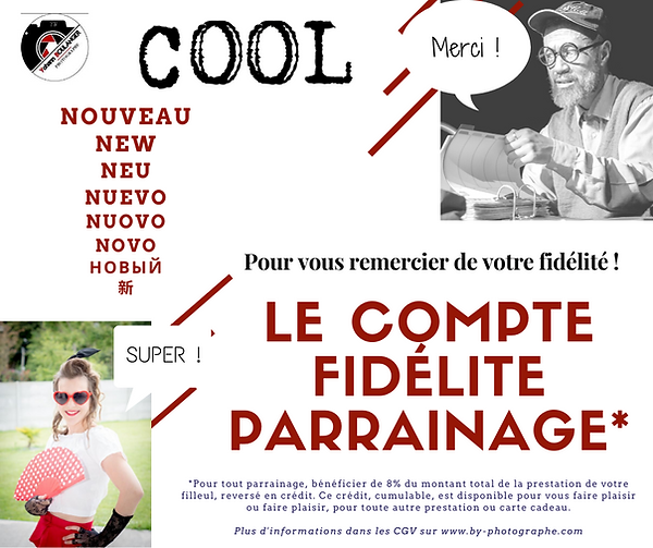 Compte_Fidélite.png