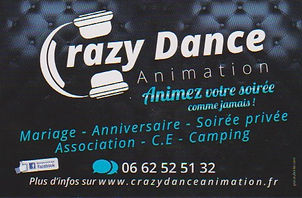 crazy dance animation DJ.jpg