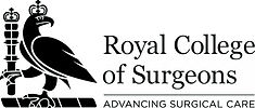 Royal-College-of-Surgeons-4-Colour-Logo_