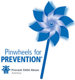 Child-Abuse-Prevention-in-Northern-AZ-28