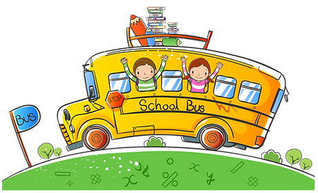 SCHOOL_BUS_01_edited.png