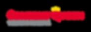 Content Queen Veronika Honsová logo