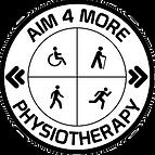 Aimformore-logo-nobackground.png