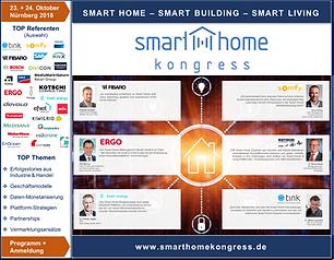 SmartHomeKongress2018BK.png