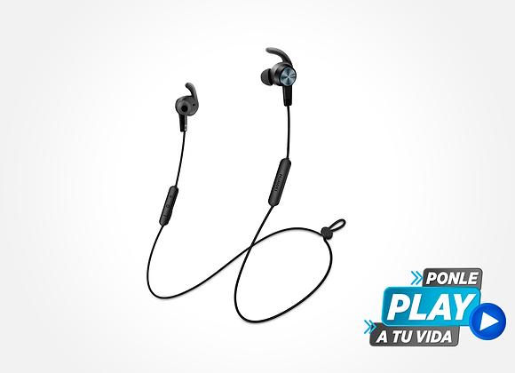 Audífonos Huawei Bluetooth Sports Lite