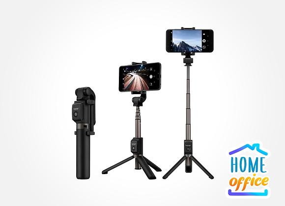 Selfie stick/tripié Huawei