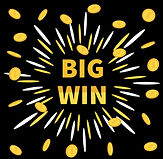 big-win-banner-golden-text-flying-coin-r