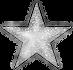 star glitter.png