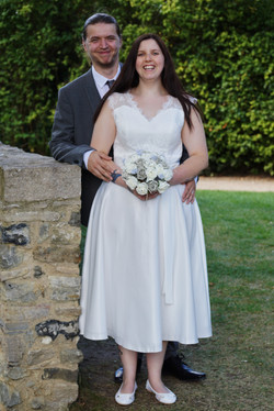 Jack and Natasha Wedding 01.09 (173)