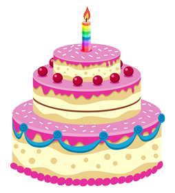 3-layers_cake-png.png
