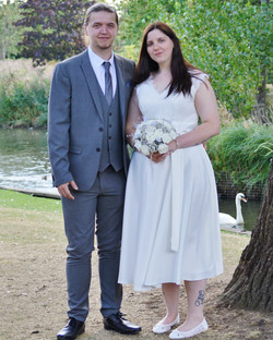 Jack and Natasha Wedding 01.09 (180)