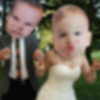 Wedding baby faces pic.png