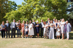 Jack and Natasha Wedding 01.09 (13)