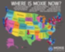 map of Moxie3.jpg