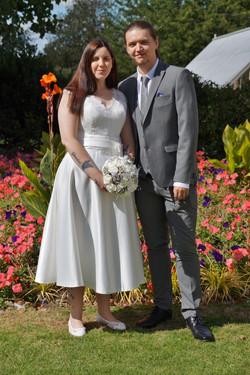 Jack and Natasha Wedding 01.09 (36)
