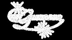 GB Logo T4 White 300.15.png