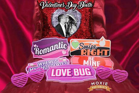 Moxie Facebook Valentines.jpeg