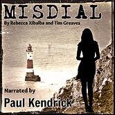 Misdial cover.JPG