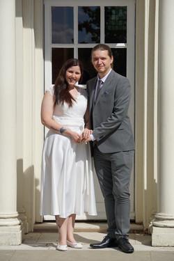 Jack and Natasha Wedding 01.09 (186)