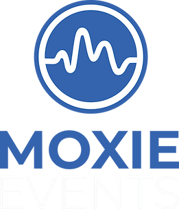 Moxie-Events-Logo---vertical-W.png
