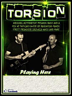 Torsion (39).jpg