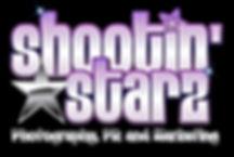 Shootin' Starz Concert Photography