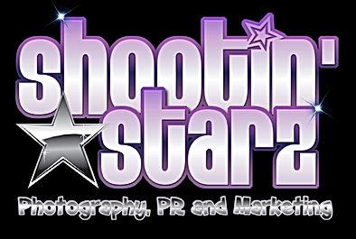 Shootin' Starz