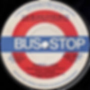 bussyop.jpg