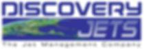 Discovery Jets Logo.jpeg