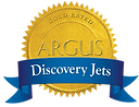 GOLD Custom Logo Discovery Jets.png