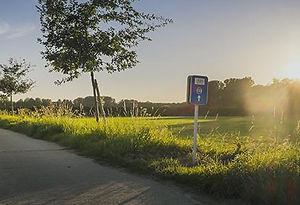 online_fietsrouteplanner.jpg