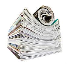 Офсетная полиграфия, типография на Белорусской, офсетная печать, полиграфия срочно, полиграфия на Белорусской, брошюры, каталоги, буклеты, лифлеты, листовки, печать большими тиражами