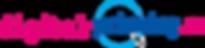 www.digital-printing.ru - онлайн сервис печати полиграфической продукции. Онлайн-типография: мгновенный расчет стоимости, прием заказа, бесплатный редактор полиграфии, визитки, визитные карточки, флаеры, листовки, буклеты