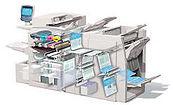 Полиграфия на Белорусской, полиграфия срочно, изготовление визиток срочно, цифровая печать