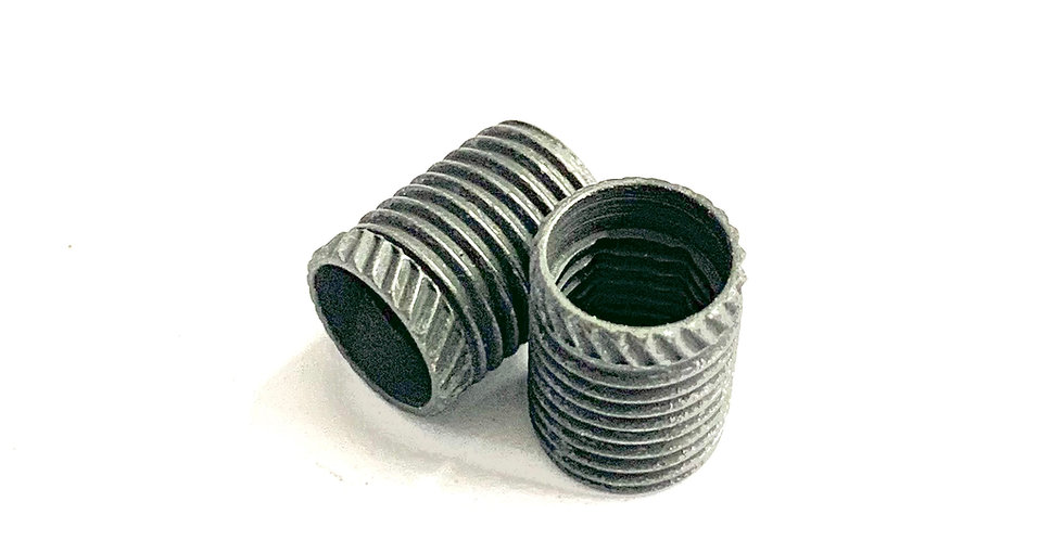 One 3/8-24 reducer to 5/16-24 (Early Ford)