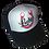 Thumbnail: Luckys Hot Rod Shop Trucker Hat