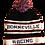 Thumbnail: Luckys Speed Equipment Bonneville Beanie