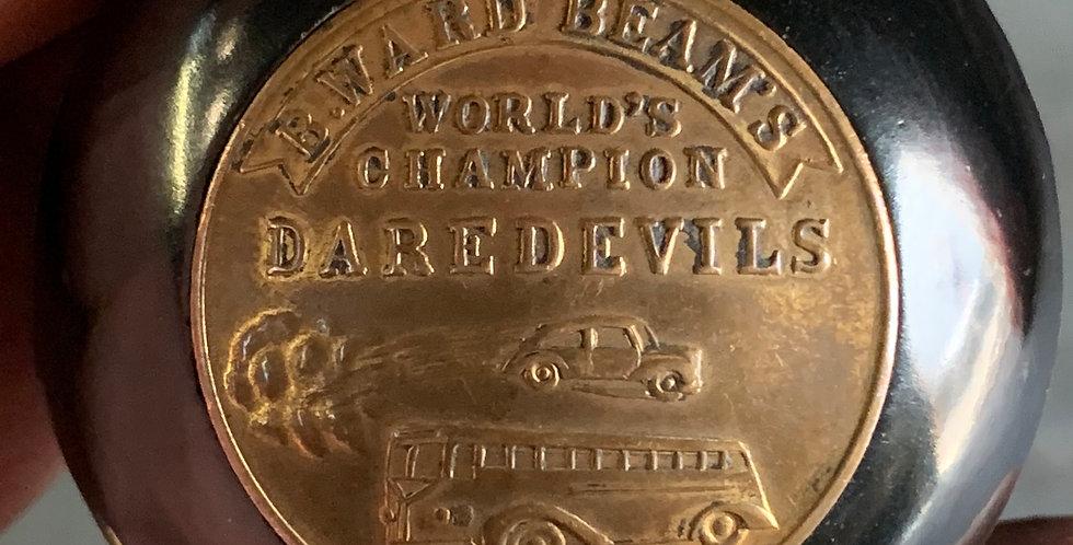 Shift Knobs - World Champion Dare Devils