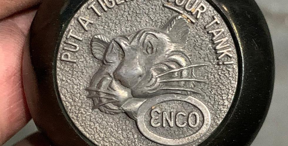 Enco Tiger