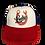 Thumbnail: Lucky's Hot Rod Trucker Hats