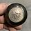 Thumbnail: Distressed Half Dollar Skull