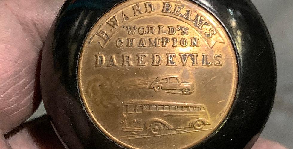 DareDevils champion 1