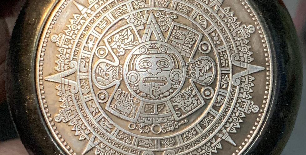 Shift Knobs - Azteca