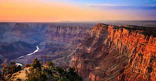 grand-canyon-sunset-1200x627.jpg