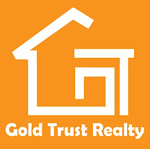 Gold trust.png
