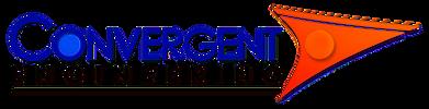 small black transparent ce logo.png